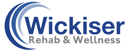 Chiropractic Anderson SC Wickiser Rehab & Wellness